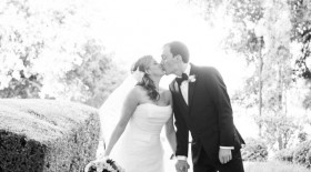 Best Austin Wedding Planner | Samantha Elizabeth Events