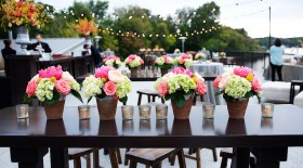 Austin Event Planner | Samantha Elizabeth Events